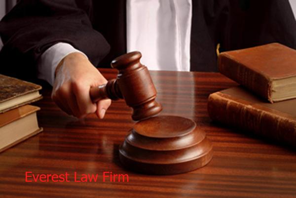 Tư vấn pháp luật Tố tụng