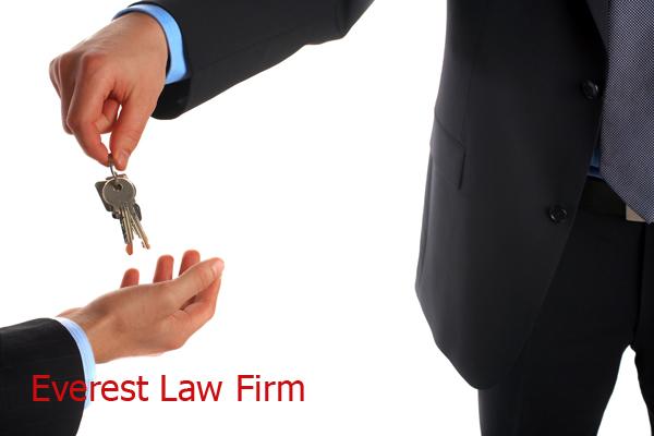 đăng ký hoạt động sàn giao dịch bất động sản