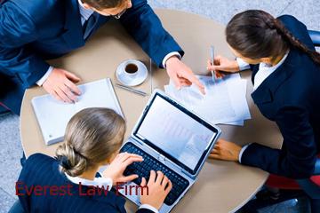 Tư vấn pháp luật Kế toán - Thuế