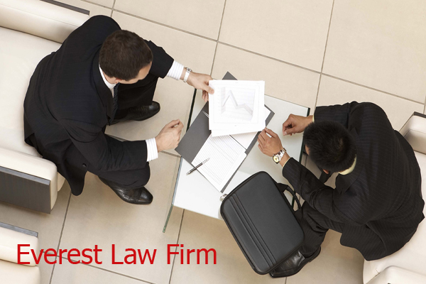 Tu vấn pháp luật Chứng khoán