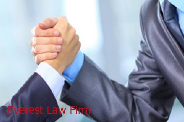 Tổng đài tư vấn pháp luật 1900 6198