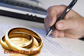 Tư vấn pháp luật Hôn nhân và Gia đình