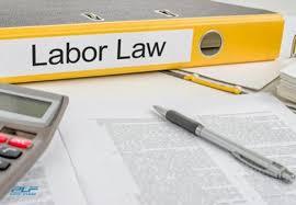 >> Luật sư tư vấn pháp luật qua tổng đài (24/7) gọi: 1900 6198