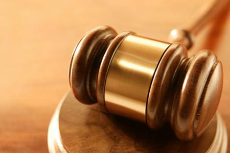 Kết quả hình ảnh cho Luật sư tư vấn luật hình sự qua tổng đài