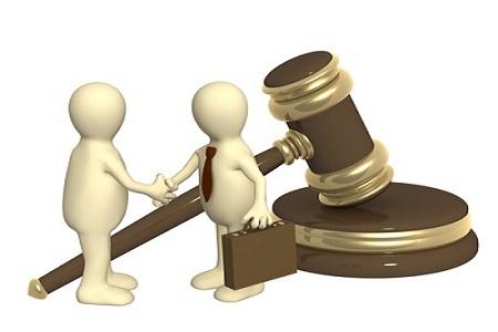 uật sư tư vấnpháp luật qua tổng đài (24/7) gọi: 19006198