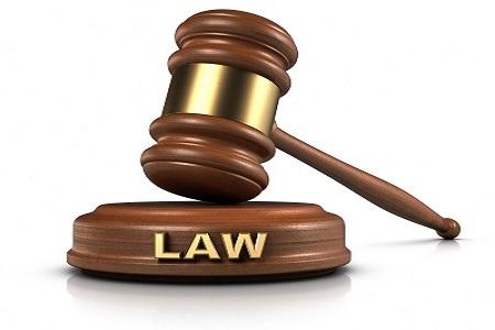 >>>Luật sư tư vấn pháp luật qua tổng đài (24/7) gọi: 1900 6198  Khuyến nghị: