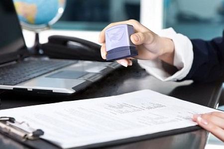 Image result for Thủ tục đăng ký kinh doanh