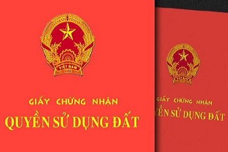 Luật sư tư vấn pháp luật qua tổng đài (24/7) gọi: 1900 6198 Luật gia Nguyễn Thanh Hương - Tổ tư vấn pháp luật bất động sản Công ty Luật TNHH Everest - trả lời: