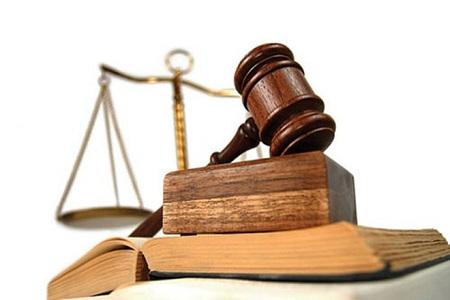 Luật sư tư vấn pháp luật qua tổng đài (24/7) gọi: 1900 6198 Luật gia Nguyễn Thanh Hương - Tổ tư vấn pháp luật hình sự Công ty Luật TNHH Everest - trả lời: