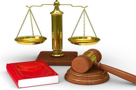 Luật sư tư vấn pháp luật qua tổng đài (24/7) gọi: 1900 6198 Luật gia Nguyễn Thị Yến - Tổ tư vấn pháp luật Hình sự của Công ty Luật TNHH Everest - trả lời: