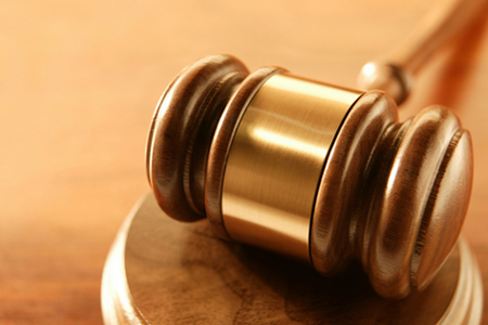 Luật sư tư vấn pháp luật qua tổng đài (24/7) gọi: 1900 6198  Luật gia Nguyễn Thanh Hương - Tổ tư vấn pháp luật Hình sự của Công ty Luật TNHH Everest - trả lời: