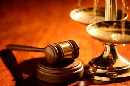 >>>Luật sư tư vấn pháp luật qua tổng đài (24/7) gọi: 1900 6198