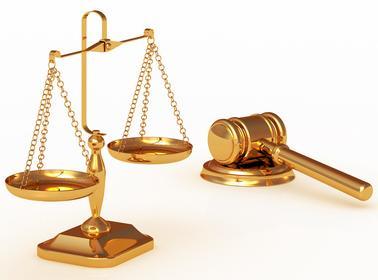 Luật sư tư vấn pháp luật qua tổng đài (24/7) gọi: 1900 6198  Luật gia Nguyễn Thanh Hương - Tổ tư vấn pháp luật lao động của Công ty Luật TNHH Everest - trả lời: