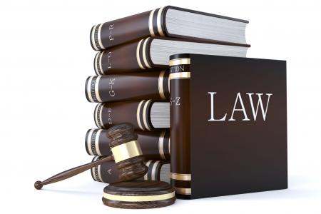 Luật sư tư vấn pháp luật qua tổng đài (24/7) gọi: 1900 6198.