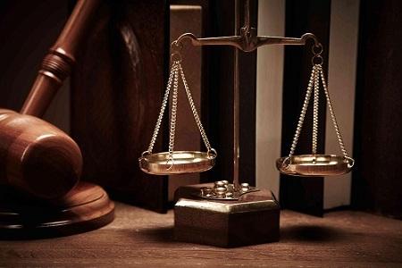 Luật sư tư vấn pháp luật qua tổng đài (24/7) gọi: 1900 6218