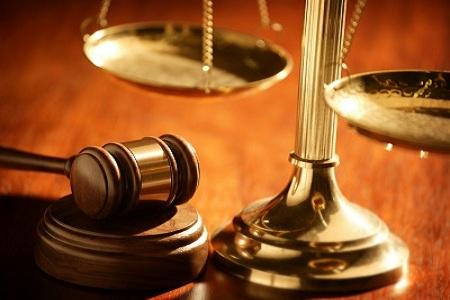 Luật sư tư vấn pháp luật qua tổng đài (24/7) gọi: 1900 6218.