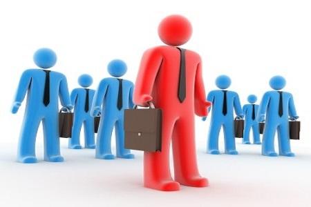 Thủ tục chuyển đổi loại hình doanh nghiệp tại Rạch Giá