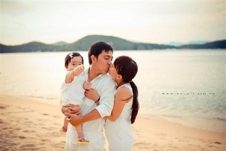 Luật sư tư vấn pháp luật qua tổng đài (24/7) gọi: 1900 6198   Luật gia Nguyễn Thị Yến - Tổ tư vấn pháp luật Hôn nhân và Gia đình của Công ty Luật TNHH Everest - trả lời: