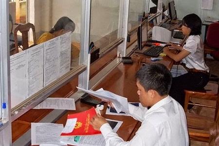 Luật sư tư vấn pháp luật qua tổng đài (24/7) gọi: 1900 6198  Luật gia Nguyễn Bích Phượng - Tổ tư vấn pháp luật Đất đai của Công ty Luật TNHH Everest - trả lời: