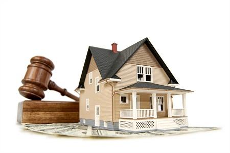 Luật sư tư vấn pháp luật qua tổng đài (24/7) gọi: 1900 6198
