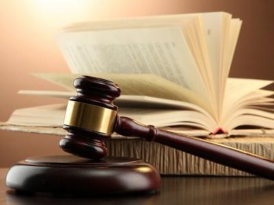 Luật sư tư vấnpháp luật qua tổng đài (24/7) gọi: 1900 6198