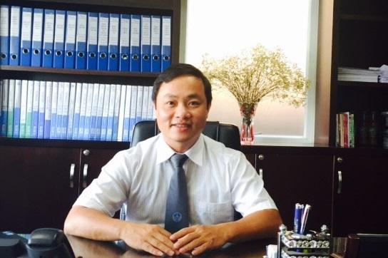 Luật sư Phạm Ngọc Minh, Công ty Luật TNHH Evrest, Tổng đài (24/7): 1900 6198