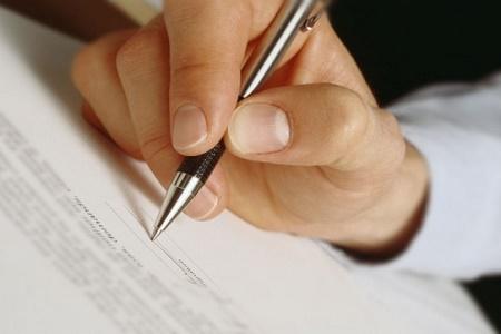 Luật sư tư vấn pháp luật sở hữu trí tuệ - Tổng đài tư vấn (24/7): 1900 6198