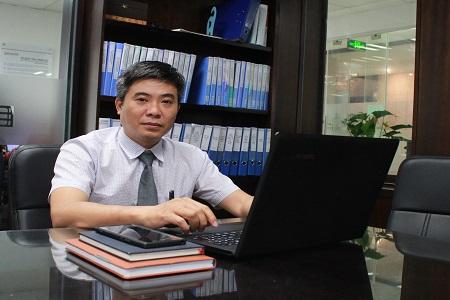 Luật sư Nguyễn Duy Hội - Công ty Luật TNHH Everest - Tổng đài tư vấn (24/7): 1900 6198