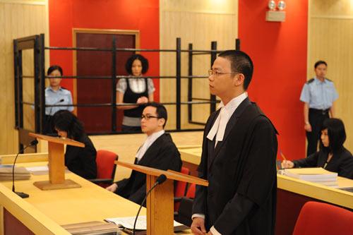 Dịch vụ pháp lý trong lĩnh vực hình sự, Tổng đài tư vấn pháp luật (24/7): 1900 6198 Dịch vụ pháp lý trong lĩnh vực hình sự - Tổng đài tư vấn pháp luật (24/7): 1900 6198