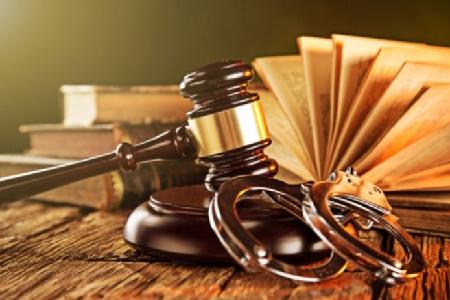 Luật sư tư vấn pháp luật hình sự - Tổng đài tư vấn (24/7): 1900 6198