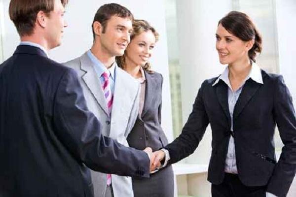 Luật sư tư vấn pháp luật doanh nghiệp - Công ty Luật TNHH Everest - Tổng đài (24/7): 1900 6198