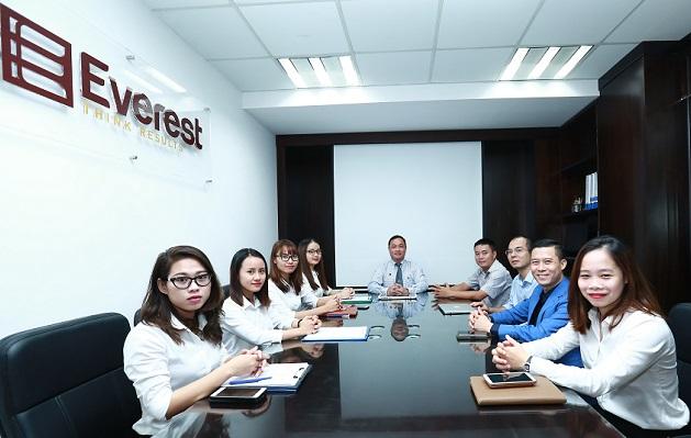 Công ty Luật TNHH Everest - Tổng đài tư vấn pháp luật (24/7): 1900 6198