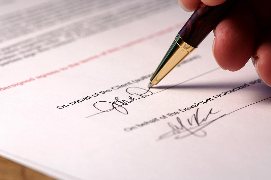 Luật sư tư vấn pháp luật đất đai - Tổng đài tư vấn (24/7): 1900 6198