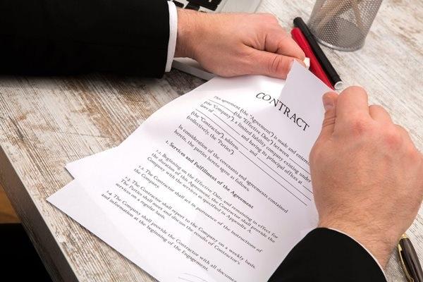Luật sư tư vấn pháp luật lao động - Tổng đài tư vấn (24/7): 1900 6198