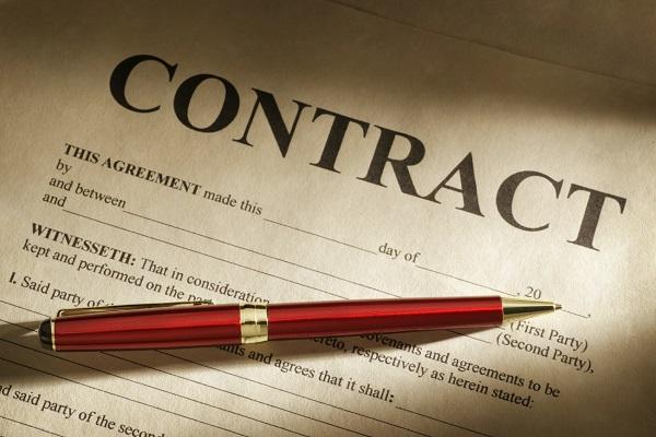 Luật sư tư vấn pháp luật lao động - Công ty Luật TNHH Everest - Tổng đài (24/7): 1900 6198