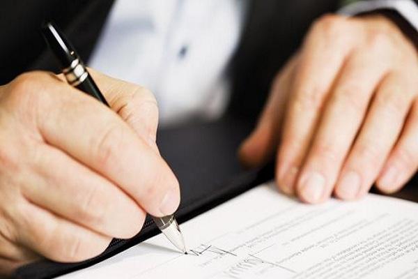 Luật sư tư vấn pháp luật thương mại - Tổng đài tư vấn (24/7): 1900 6198