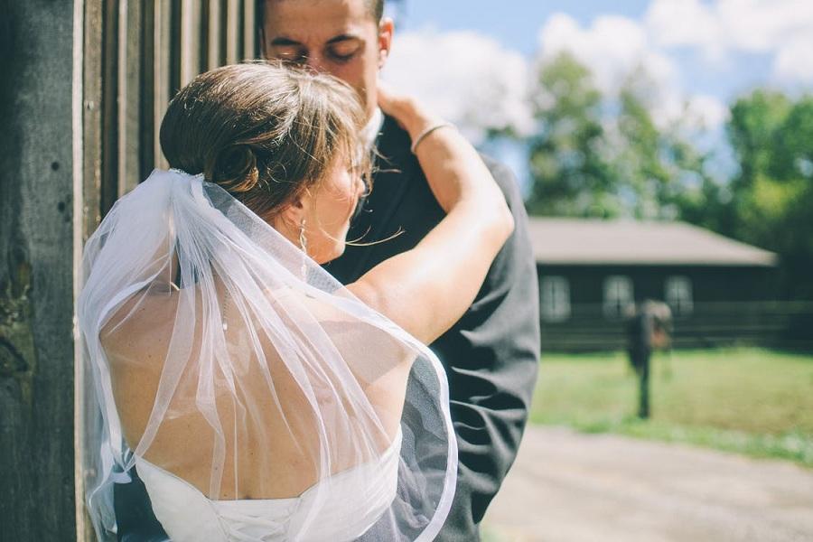 Luật sư tư vấn pháp luật Hôn nhân và gia đình - Tổng đài (24/7): 1900 6198