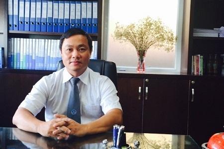 Luật sư Phạm Ngọc Minh - Công ty Luật TNHH Everest - Tổng đài (24/7): 1900 6198