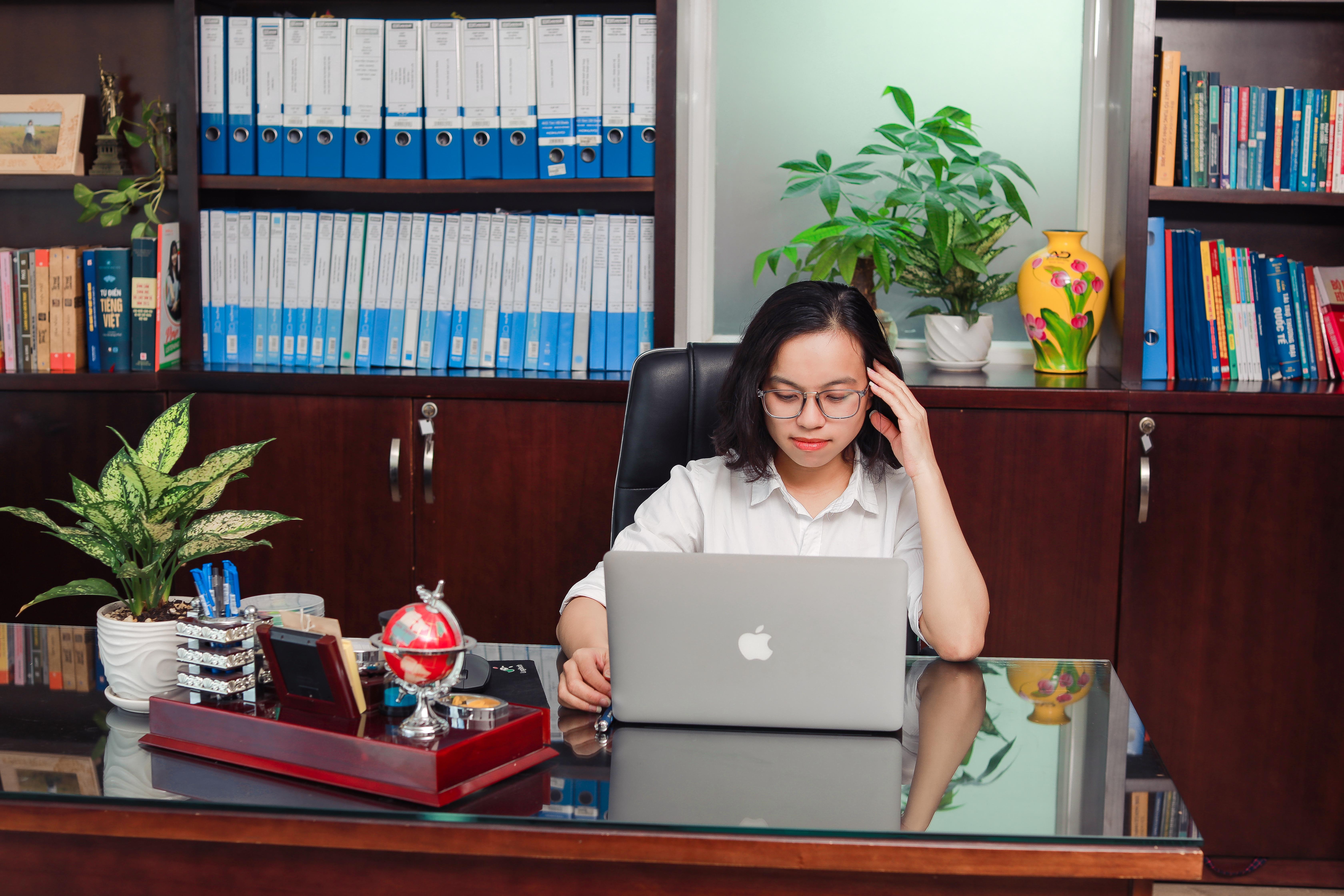 Bài viết được thực hiện bởi: Chuyên viên Huỳnh Thu Hương – Công ty Luật TNHH Everest – Tổng đài tư vấn (24/7): 1900 6198