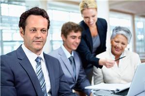 Làm công việc tạm thời có thể giao kết hợp đồng bằng lời nói?