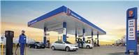Điều kiện và thủ tục thành lập đại lý bán lẻ xăng dầu là gì?
