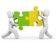 Hồ sơ thành lập công ty TNHH 02 thành viên gồm những  gì?