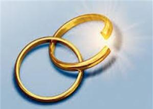 Chồng không ký đơn, vợ đơn phương ly hôn được không?