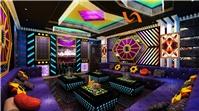Điều kiện mở quán kinh doanh karaoke là gì?