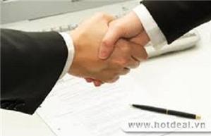 Quyền chuyển nhượng cổ phần của cổ đông trong công ty cổ phần?