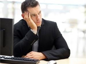 Công ty hoạt động trở lại sau thời gian tạm ngừng kinh doanh?