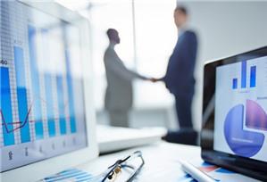 Thủ tục thay đổi tên nhà đầu tư trong dự án đầu tư