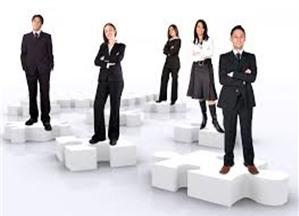 Thành lập công ty cổ phần có thể có nhiều người đại diện theo pháp luật?