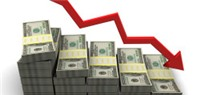 Hình thức giảm vốn điều lệ của Công ty trách nhiệm hữu hạn (TNHH)?