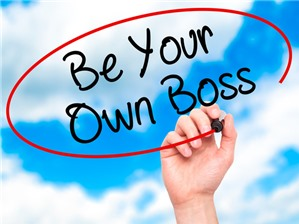 Chủ Doanh nghiệp tư nhân không được mở doanh nghiệp tư nhân khác